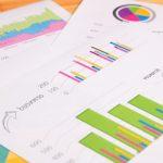 デザイナーがgoogleアナリティクスで見るべき5つのポイント