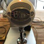 テレワークにおける音声の品質について