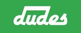 dudes_main_logo