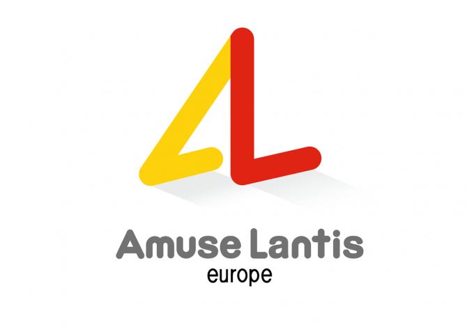 al_logo_01