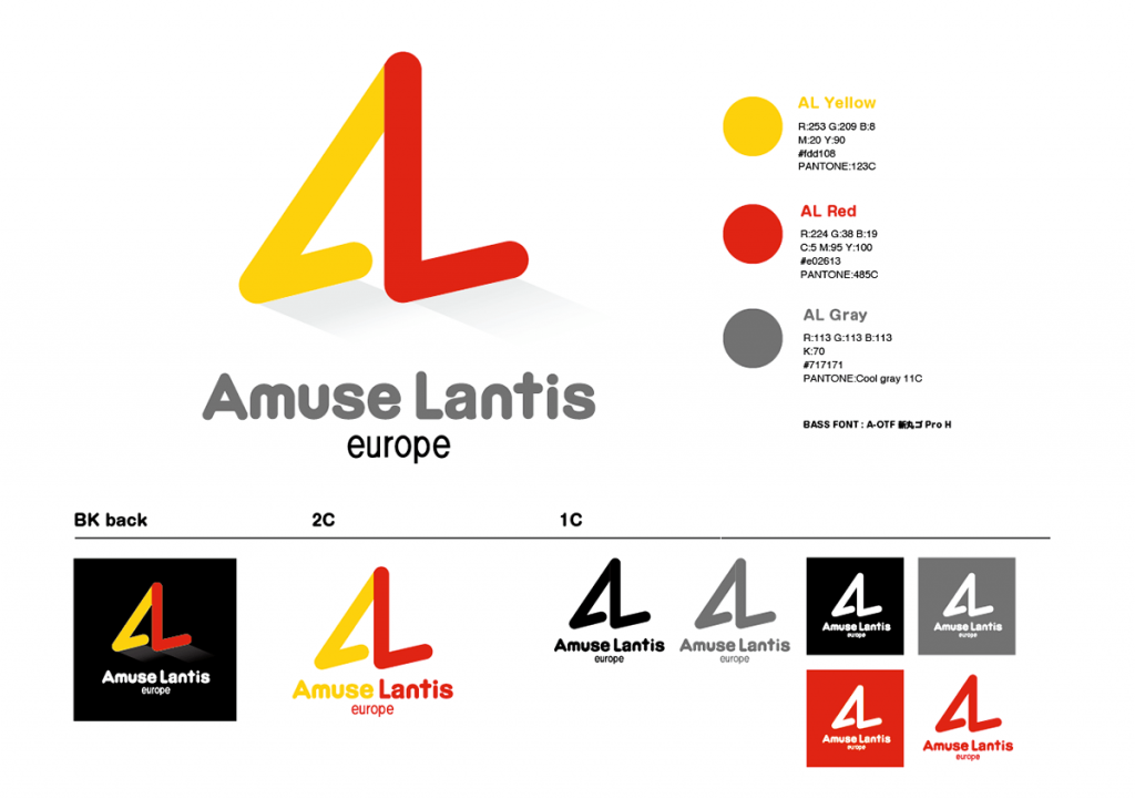 al_logo_02